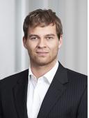 Björn Frieling