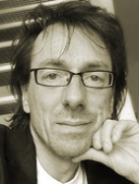 Jens Schlüter