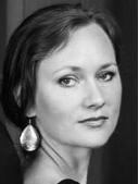 Maria Anastasia Hörner