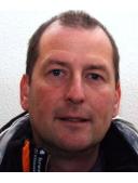 André Sehmisch