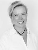 Vanessa Stowasser