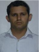 TSU HIDROCARBUROS Ramon Roche Garrido