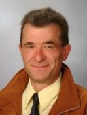 Alfred Stehbeck