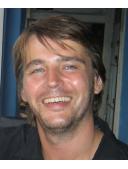 Dirk Roman