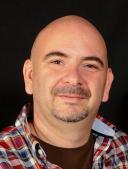 Juan Antonio Jorge Pacheco