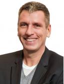 Ralf Kulitz