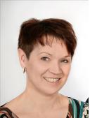 Claudia Purk-Wölke