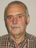 Wilfried Bardehle