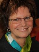 Ulrike Vornweg-Elzner