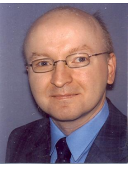 Ralf Junker