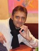 Henrik Brockmann