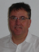 Mario Schiller