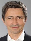 Goran Babok