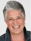 Sigrid Strauch