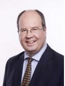 Dr. Claus Kobusch
