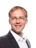 Waldemar Trenkel
