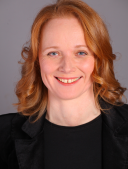 Eva-Maria Berger