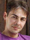 Markus Stadie