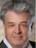 Bernd Rauner