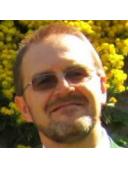 Ing. Josef Pieringer