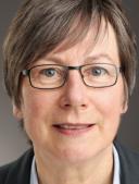 Gisela Malasch