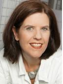 Katrin Riediger