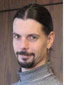 Marc Kulhavy