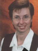 Cornelia Wiemert