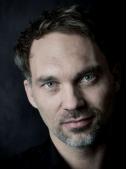 Marco Dreyer