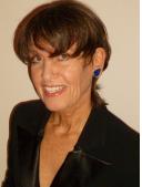 Gabriele Leonore Langner
