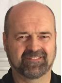 Dr. med. Folker Meissner