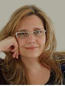 Tanja Behrensmeier