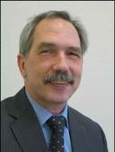 Klaus Petig