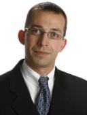 Dr. med. Jan Sturm