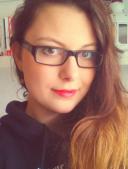 Andrea Disque