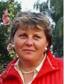 Lisa Schwarz-Schmid