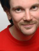 Alexander M Schmid