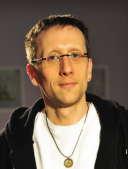 Christian ZEHFUß