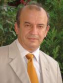 Dr. Georgios Moustakidis