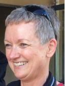 Christiane Grube
