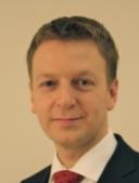 Holger Bufe
