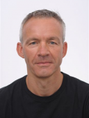 Martin Uhl