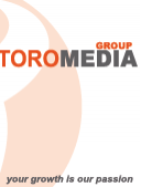 Toro Media Group