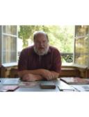 S. Peter Brunner