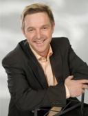 Wolfgang Schmidt