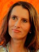 Susanne Wasmus