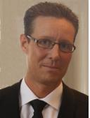 Sascha Stasch