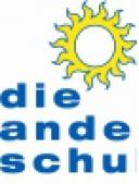 Anette Lauerer-Schmorleitz
