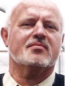 Dr. hc  Ing Bernd Erh. Dittmann