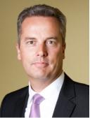 Carsten Micheel-Sprenger